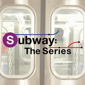 Subway: The Series on FREECABLE TV