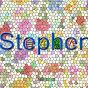 Stephen Mak