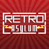 The Official Retro Asylum Youtube Channel