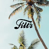 Filtr Playlists Norway