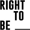 iHollaback