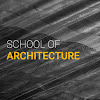 School of Architecture, Georgia Tech