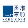 HKBN 香港寬頻