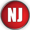 NJ Auto Auction in Jersey City