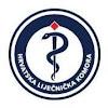 Hrvatska liječnička komora