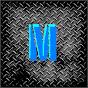 ManneMedia