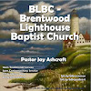 Brentwood Lighthouse Baptist Church
