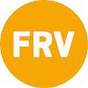 FRV Fotowatio Renewable Ventures