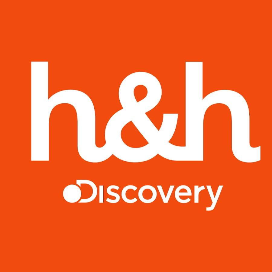 discovery h&h vestido de novia chile