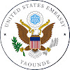 U.S. Embassy Yaounde