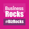 Biz Rocks Women