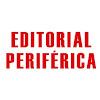 editorialperiferica