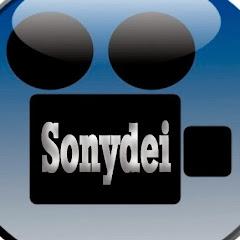 Juegos Friv 2016 Rapunzel Skyn Doctor Smotret Video Onlajn
