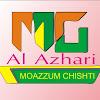 Moazzum Chishti al azhari