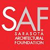 Sarasota Architectural Foundation