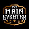 The Main Eventer
