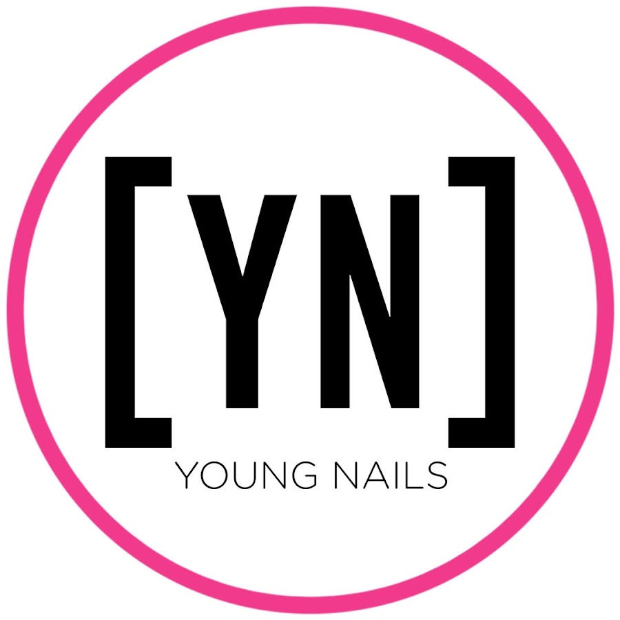 YoungNailsInc - YouTube