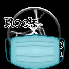 rockxmexico