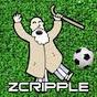 GTFCxCripple