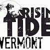 Rising Tide Vermont