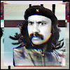 Cheech Guevara