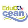 EduCO2cean