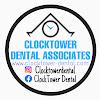 Clock Tower Dental Associates