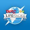 TARC Life Hacks