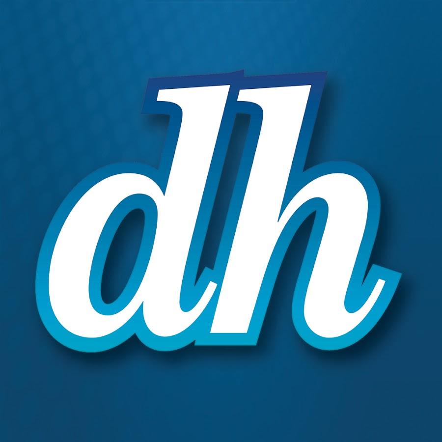 Daily Herald Youtube Mesin Las Hbvcut 60 3 Phase Skip Navigation