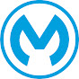 MuleSoft Videos