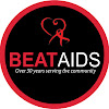 BEAT AIDS San Antonio