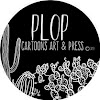 Plop Cartoons Animation