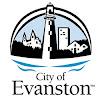City of Evanston, IL