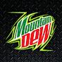 Mountain Dew Vietnam