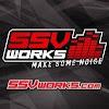 SSVworks