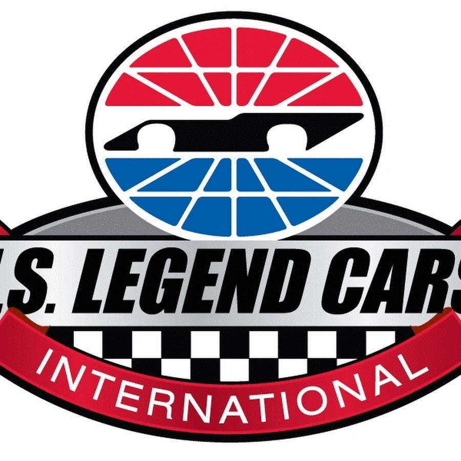 US Legend Cars International YouTube - Cars international