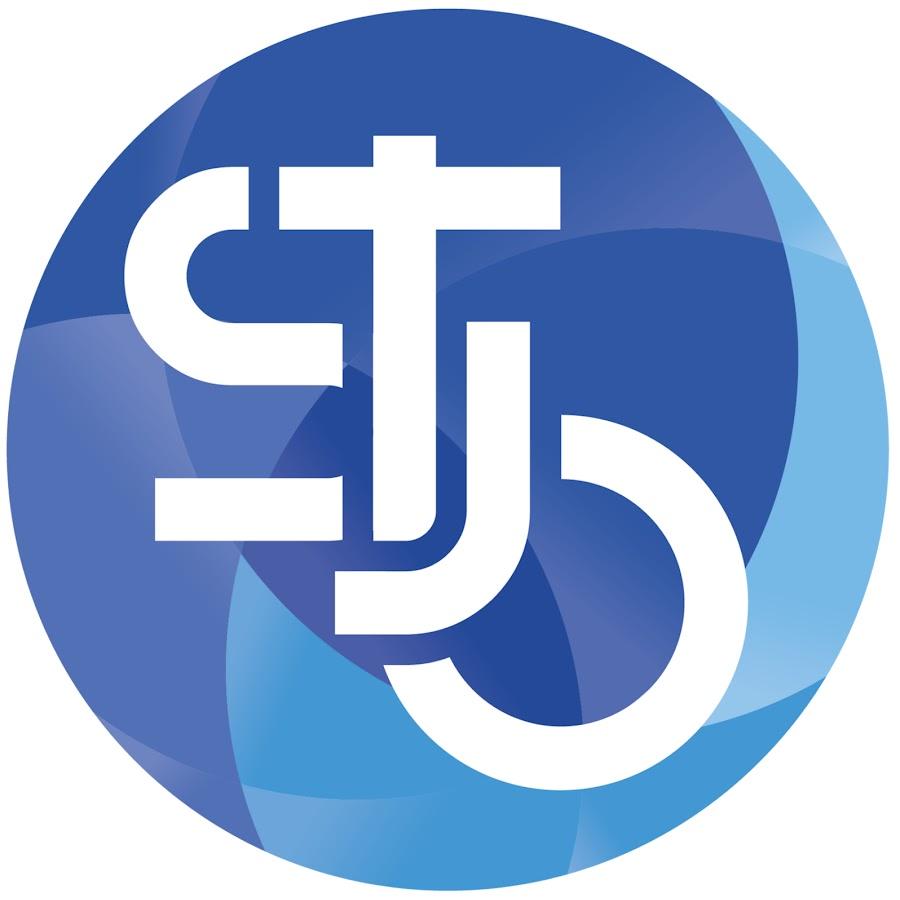 Stjocarnoles - YouTube 33c332e25d9