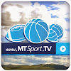 Montana Sport TV