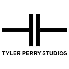 TylerPerryStudios