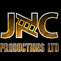 JNC Productions