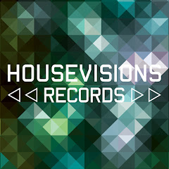Housevisions Records