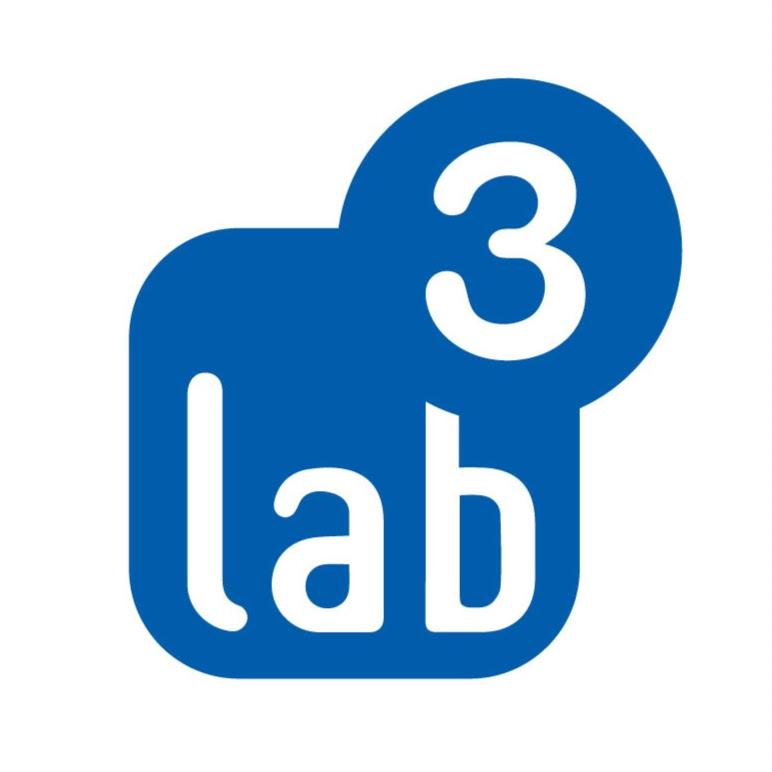 cudaczek lab3