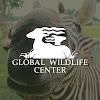 GlobalWildlife