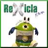 Redcicla Dipor