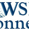 WSI Connect