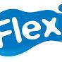 FlexiIrit