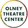 Olney Theatre Center