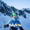 Val di Sole Trentino