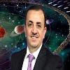 khalat Official