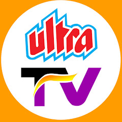 Ultra TV Series's channel picture